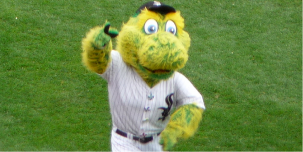 Southpaw.png